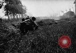 Image of Allied troops Anzio Italy, 1944, second 20 stock footage video 65675071252