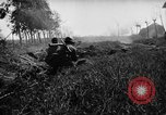 Image of Allied troops Anzio Italy, 1944, second 22 stock footage video 65675071252