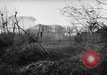 Image of Allied troops Anzio Italy, 1944, second 24 stock footage video 65675071252