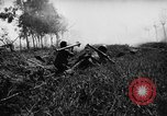 Image of Allied troops Anzio Italy, 1944, second 26 stock footage video 65675071252