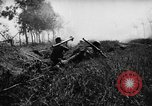 Image of Allied troops Anzio Italy, 1944, second 27 stock footage video 65675071252