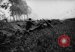 Image of Allied troops Anzio Italy, 1944, second 28 stock footage video 65675071252