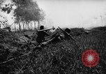 Image of Allied troops Anzio Italy, 1944, second 29 stock footage video 65675071252