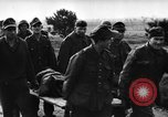 Image of Allied troops Anzio Italy, 1944, second 35 stock footage video 65675071252