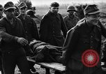 Image of Allied troops Anzio Italy, 1944, second 36 stock footage video 65675071252