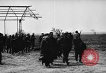 Image of Allied troops Anzio Italy, 1944, second 40 stock footage video 65675071252