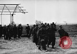 Image of Allied troops Anzio Italy, 1944, second 41 stock footage video 65675071252