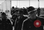 Image of Allied troops Anzio Italy, 1944, second 43 stock footage video 65675071252