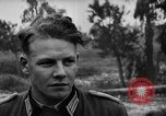 Image of Allied troops Anzio Italy, 1944, second 44 stock footage video 65675071252