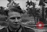 Image of Allied troops Anzio Italy, 1944, second 45 stock footage video 65675071252