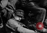 Image of Allied troops Anzio Italy, 1944, second 46 stock footage video 65675071252