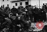 Image of Allied troops Anzio Italy, 1944, second 48 stock footage video 65675071252