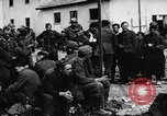 Image of Allied troops Anzio Italy, 1944, second 49 stock footage video 65675071252
