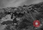 Image of Allied troops Italy, 1944, second 37 stock footage video 65675071258