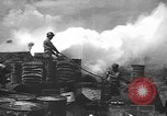 Image of Allied troops Italy, 1944, second 38 stock footage video 65675071258