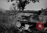Image of Allied troops Italy, 1944, second 42 stock footage video 65675071258
