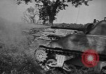 Image of Allied troops Italy, 1944, second 43 stock footage video 65675071258