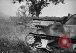 Image of Allied troops Italy, 1944, second 44 stock footage video 65675071258