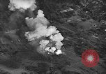 Image of Allied troops Italy, 1944, second 48 stock footage video 65675071258