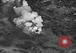 Image of Allied troops Italy, 1944, second 50 stock footage video 65675071258