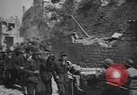 Image of Allied troops Italy, 1944, second 51 stock footage video 65675071258