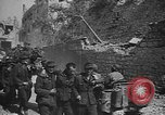 Image of Allied troops Italy, 1944, second 52 stock footage video 65675071258