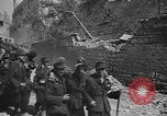 Image of Allied troops Italy, 1944, second 53 stock footage video 65675071258