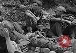 Image of Allied troops Italy, 1944, second 54 stock footage video 65675071258