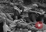 Image of Allied troops Italy, 1944, second 55 stock footage video 65675071258