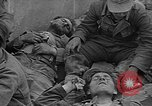 Image of Allied troops Italy, 1944, second 56 stock footage video 65675071258