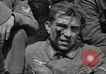 Image of Allied troops Italy, 1944, second 58 stock footage video 65675071258