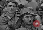 Image of Allied troops Italy, 1944, second 59 stock footage video 65675071258