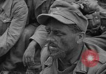 Image of Allied troops Italy, 1944, second 60 stock footage video 65675071258