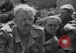 Image of Allied troops Italy, 1944, second 61 stock footage video 65675071258