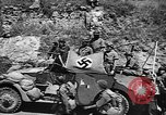 Image of Allied troops Italy, 1944, second 62 stock footage video 65675071258