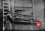 Image of ruins Berlin Germany, 1944, second 13 stock footage video 65675071259