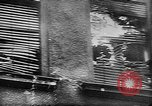 Image of ruins Berlin Germany, 1944, second 14 stock footage video 65675071259