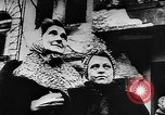 Image of ruins Berlin Germany, 1944, second 44 stock footage video 65675071259