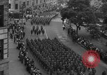 Image of dead soldiers New York United States USA, 1944, second 7 stock footage video 65675071263