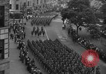 Image of dead soldiers New York United States USA, 1944, second 8 stock footage video 65675071263