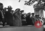 Image of dead soldiers New York United States USA, 1944, second 13 stock footage video 65675071263