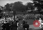 Image of dead soldiers New York United States USA, 1944, second 14 stock footage video 65675071263