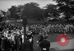 Image of dead soldiers New York United States USA, 1944, second 15 stock footage video 65675071263