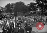Image of dead soldiers New York United States USA, 1944, second 16 stock footage video 65675071263