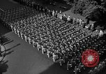 Image of dead soldiers New York United States USA, 1944, second 18 stock footage video 65675071263
