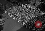 Image of dead soldiers New York United States USA, 1944, second 19 stock footage video 65675071263