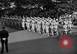 Image of dead soldiers New York United States USA, 1944, second 20 stock footage video 65675071263