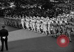 Image of dead soldiers New York United States USA, 1944, second 21 stock footage video 65675071263