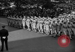 Image of dead soldiers New York United States USA, 1944, second 22 stock footage video 65675071263