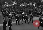 Image of dead soldiers New York United States USA, 1944, second 26 stock footage video 65675071263